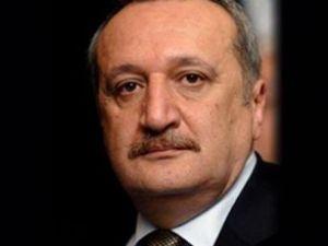 Mehmet Ağar, akaryakıt şirketi kurdu