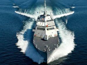 Rus Deniz Kuvvetleri 36 savaş gemisi alıyor