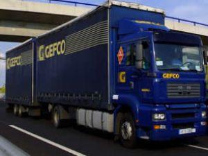 GEFCO Türkiye'den anında teklif sistemi