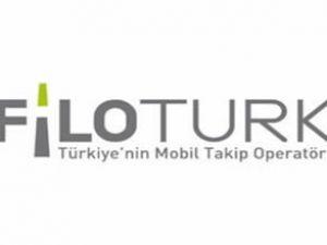 FiloTürk, Telekom gelirlerinde ilk 10'da