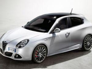 Alfa Romeo'dan Temmuz kampanyaları