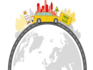 Shell Eco-Marathon başarı örneği oldu