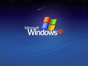 Microsoft, Windows XP desteğini kesiyor