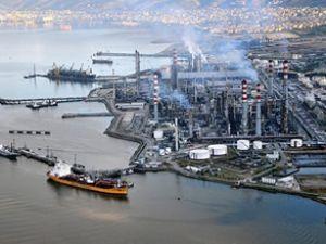 Kocaeli, ihracatın yüzde 9'unu karşıladı