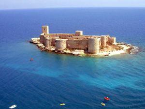 Akdeniz oyunları, Mersin turizmine yaradı