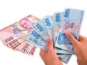 ÖTV'den devlete 40 milyar Türk Lirası gelir