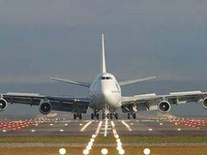 İşte en çok rötar yaşanan havalimanları