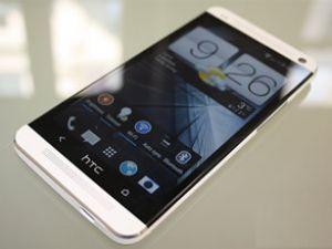 HTC ailesinin yeni üyesi: HTC One Mini