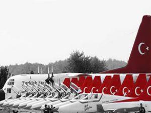 Pilot Yüzbaşı Kemal Hıdıroğlu intihar etti