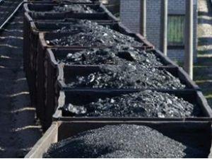 Zonguldak'ta yeni kömür rezervi sevinci