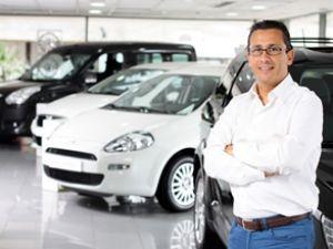 Birmot, Fiat satışlarının üçte birini gerçekleştirdi