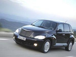 Chrysler, 60 bin aracını geri çağırıyor