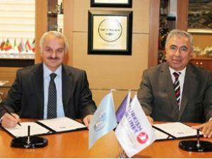Türk Hava Yolları artık pilot yetiştirecek