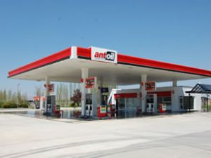 Delta Yakıt, Antoil'in hisselerini alıyor