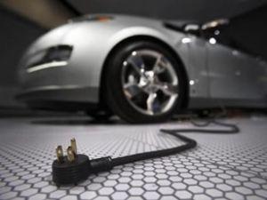 20 şirketten yerli otomobil başvurusu