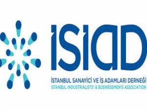 İstanbullu İş adamları Çin'i keşfedecek