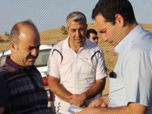 Siirt'te Yeni Havaalanı yapımı arayışı sürüyor