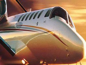 Genel Havacılık Terminali'nde %130'luk artış