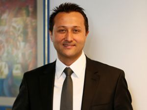 Tatilciler, Turkcell ile hayatta bağlandı