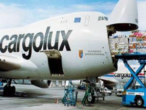 Cargolux, Viyana'ya 747 servisi başlatıyor