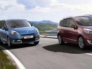 Renault'da Ağustos ayının fırsatları