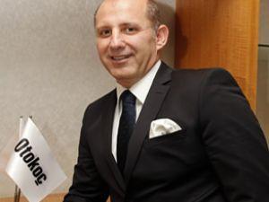 Otokoç ilk 6 ayda 18 Bin'e yakın araç sattı