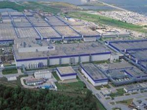 Ford Otosan'da üretime yıllık izin molası