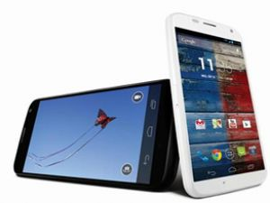 Motorola ucuz Moto X yapmayı planlıyor