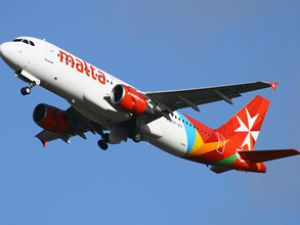 Air Malta ''Manage My Booking''i tanıttı