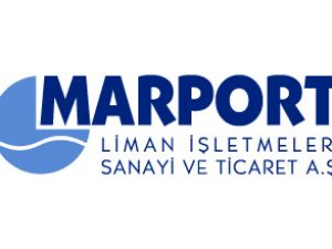 MARPORT, App Store ve Google Play'de