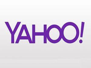 Yahoo, 20 yıllık logosunu değiştiriyor