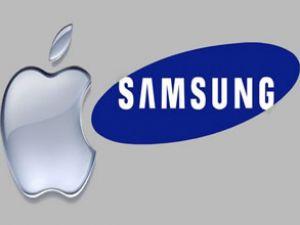 ABD'den Samsung'a ithalat yasağı