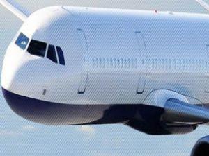 Kıbrıs Airways için yeni girişim baştıldı