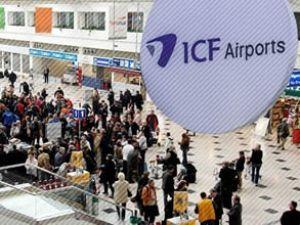 ICF, Temmuz ayında ülkelerin favorisi