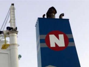 Navios 4 yeni tanker daha kiraladı