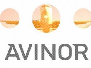 Avinor: Uluslararası trafik oranı %14 arttı