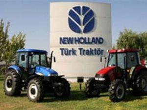 TürkTraktör SPK Yönetim Notunu artırdı