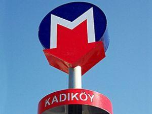 Kadıköy-Kartal metrosuna tam puan