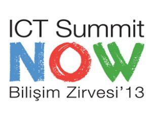 ICT Summit NOW hazırlıkları sürüyor