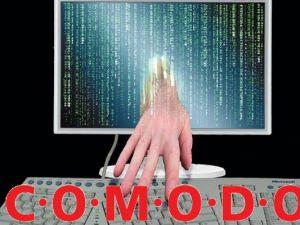 Comodo'dan hacking ve güvenlik eğitimi