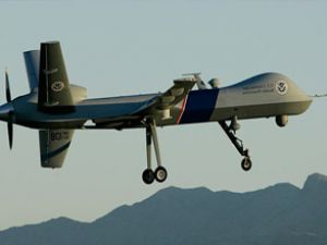 İran casus uçak avlama eğitimi verecek