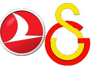 THY ile Galatasaray arasında işbirliği