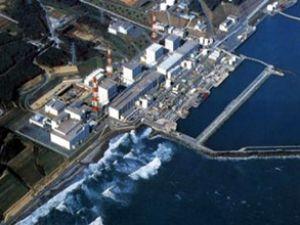 Fukuşima'daki sızıntı bir türlü önlenemiyor