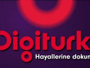 Doğan Holding'den Digitürk'e dev teklif