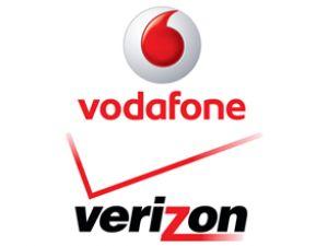 Vodafone, Amerika'dan geri çekildi