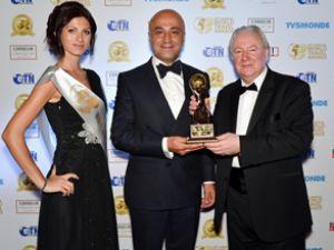 Dünya Seyahat Ödülleri'nin yıldızı Avis