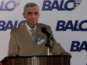 BALO'nun tanıtımı İzmir'de gerçekleşti