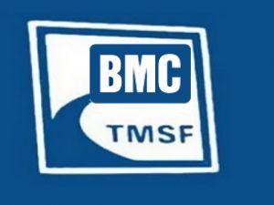TMSF'nin BMC'yi satma planı bellirlendi