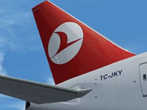 THY Ankara uçuşlarında düzenleme