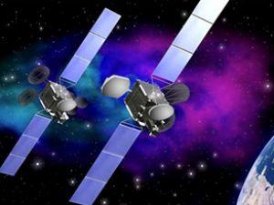 Türksat uyduları tam kapasite çalışacak